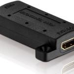 PureLink PureInstall HDMI Extender