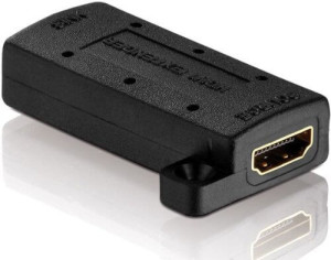 Foto vom HDMI Extender dir Firma PureLink